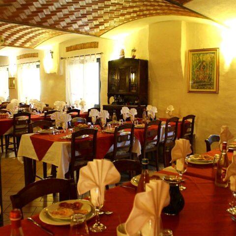 ristorante-castellucchio