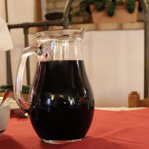vino-nostrano-agriturismo-mantova